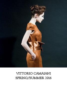 Vittorio Camaiani