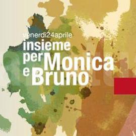 #failatuaparte: a Pescara fotografia e musica insieme per beneficenza