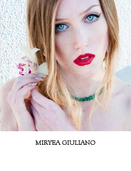 Miryea Giuliano