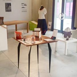 R.E.D. Project: le Radici del Design Europeo in esclusiva nazionale al Città Sant'Angelo Outlet Village