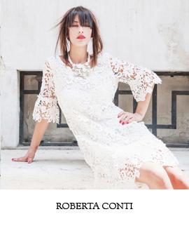 Roberta Conti