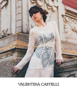 Valentina Castelli