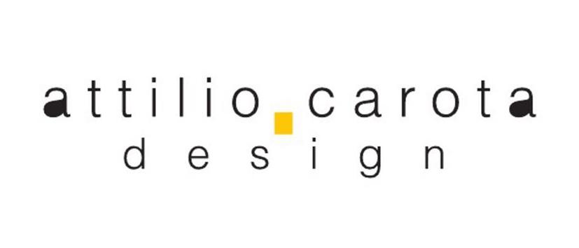 attilio.carota design