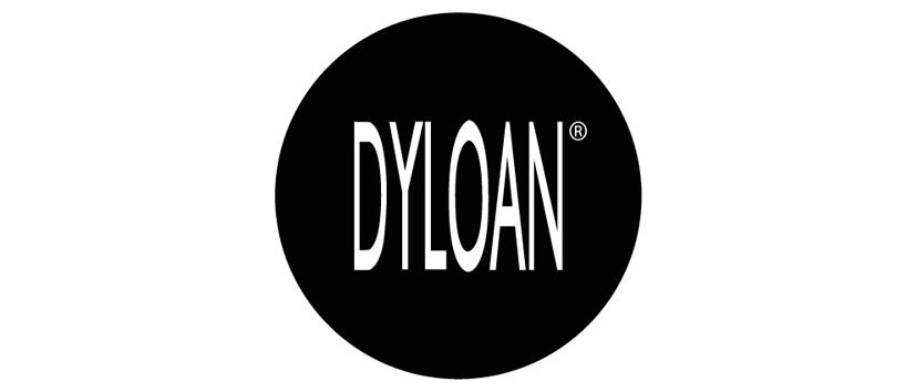 Dyloan