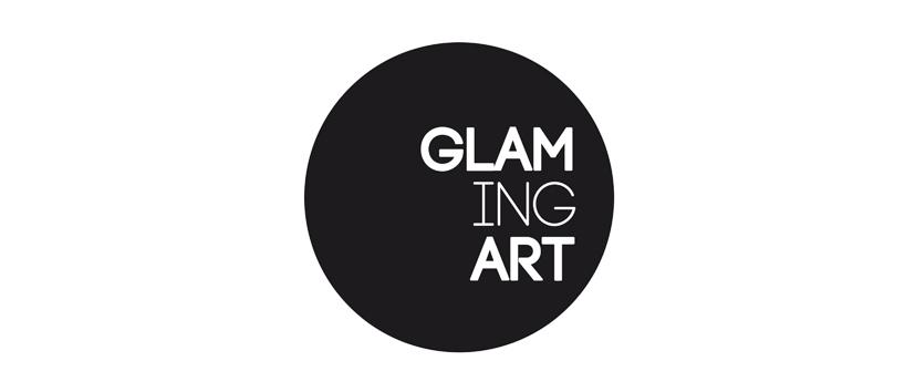 Glaming Art