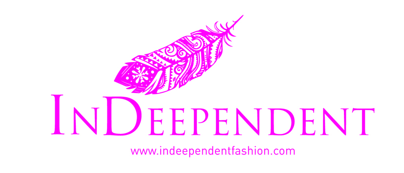 InDeependent Fashion