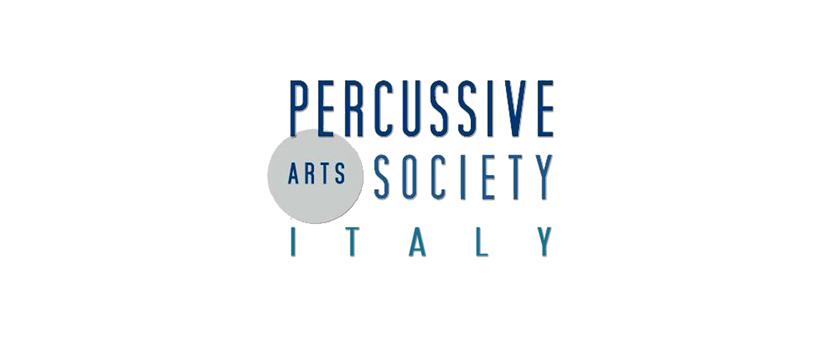Italy Percussive Arts Society