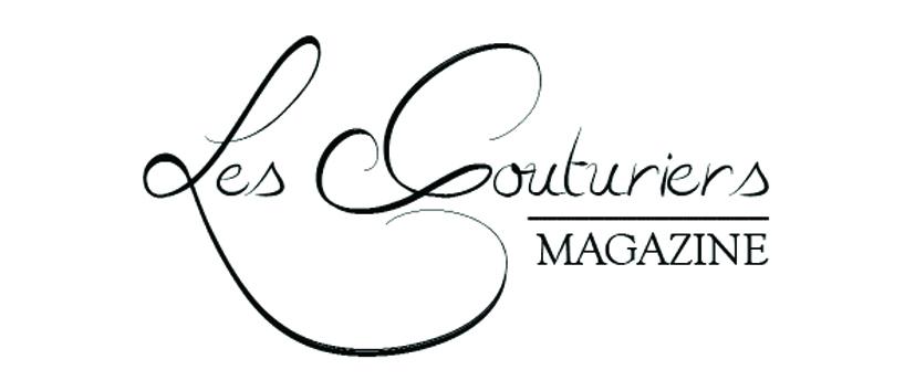 Les Couturiers Magazine