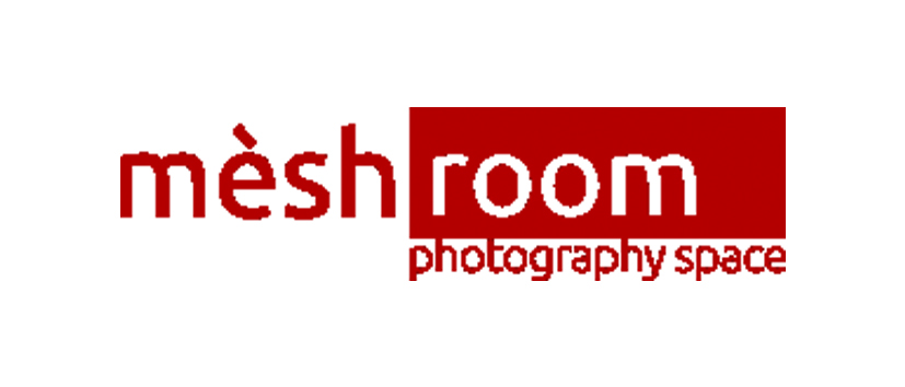 Meshroom School