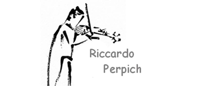 Riccardo Perpich