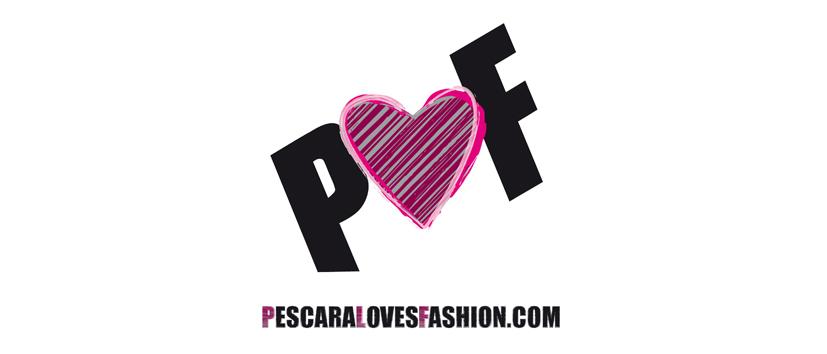 PescaraLovesFashion