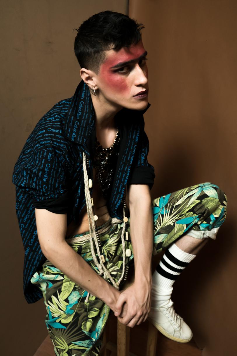 davidedipadova_menswear_editorial_naughty_haute_couture_etro_versace_calvinklein_136
