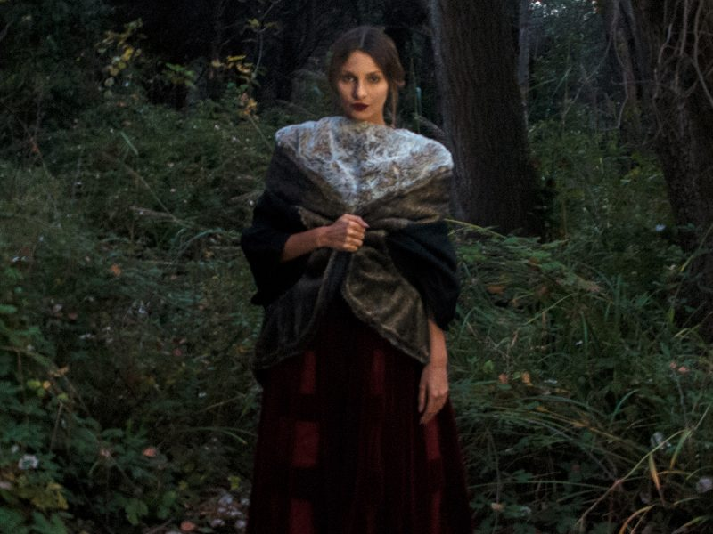 nymphe_editorial_davidedipadova_hautecouture_forest_12